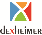 Dexheimer Software GmbH